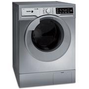 Máy giặt Fagor 9kg - FE-9314X