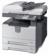 T-1640D (5K) Mực in chính hãng Photo Toshiba e.163, e.165, e.166, e.167 , e.203,