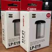 Canon LP-E19 1Dx mark II (chính hãng)