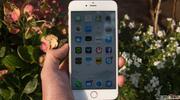Điện Thoại Di Động iPhone 6 Plus - 16Gb - Xám Đen