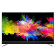Android Tivi TCL 55 inch L55C2-UF LED 4K
