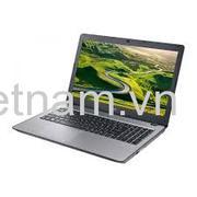 Laptop Lenovo Ideapad 310-15IKB-80TV00YXVN (Silver)- CPU Kabylake thế hệ mới