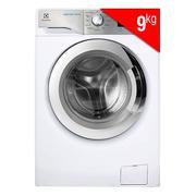 Máy Giặt Cửa Ngang Inverter Electrolux EWF12933 (9.0 Kg) - Trắng