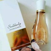 Nước hoa Suddenly Madame Glamour 50ml của ĐỨC
