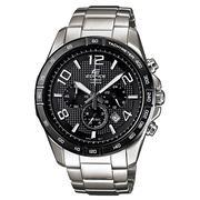 Đồng hồ Casio EFR-516D-1A7V