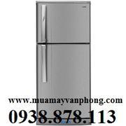 Tủ Lạnh Aqua AQR-S185AN (180 L)