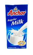Sữa tươi tiệt trùng Anchor 1L