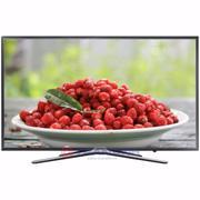 Smart Tivi Samsung 49 Inch 49M5500(Đen)