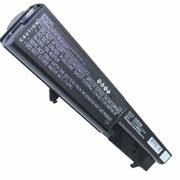 Pin HP ProBook 4406, 4410s