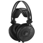 Tai nghe chụp tai chuyên nghiệp ATH-R70x Audio Technica (Đen)