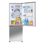 Tủ lạnh Aqua AQR-275AB