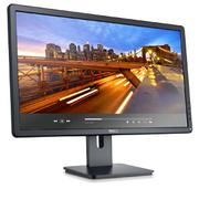 Màn hình Dell 19 inch, E1914H, Wide