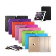 Bao da iPad mini 4 - phụ kiện cho bạn VIP 368