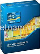 Intel® Xeon® Processor E5-2697 v4  (45M Cache, 2.30 GHz)