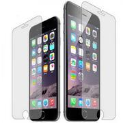Kính cường lực iPhone 6 bo cạnh