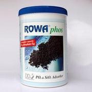 Vật liệu khử PO4 triệt để cho bể cá cảnh RowaPhos 1.000ml