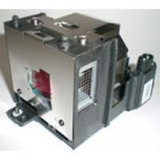 Bóng đèn máy chiếu Sharp AN-XR10L2