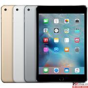 iPad Mini 4 32GB Wi-Fi+4G