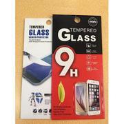 Miếng dán kính cường lực cho LG G3