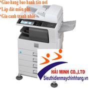 Máy photocopy Sharp MX-2010U