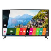 Tivi LED LG 55 inch 55UJ632T 4K/UHD, Smart