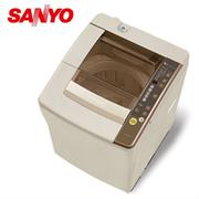 Máy giặt Sanyo 8,5Kg ASW-U850VT