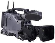 Máy quay Sony PDW-F800