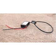 Bộ chuyển đổi cổng USB trên xe mô tô YESMAX 706