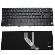 Bàn phím Acer Aspire V5-471 V5-471G V5-471P V5-471PG (Đen)