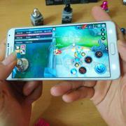 Nút điều khiển Game mobile Joystick- It
