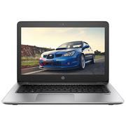 Laptop HP ProBook 440 G4 Z6T16PA