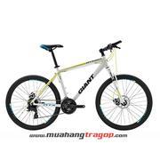 Xe đạp địa hình GIANT 2016 ATX 660S