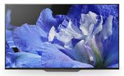 Android Tivi OLED Sony 4K 65 inch KD-65A8F 2018