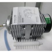 Máy sủi điện Hailea 500W (420L/PHÚT)