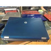 HP Probook i5-480M 6450B Hàng nhập khẩu