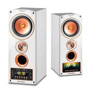 Loa vi tính Audionic Cooper-5