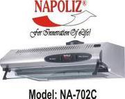 Máy hút mùi Napoliz NA- 702C