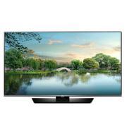 Tivi LG Led 60LF632T Smart Tivi Full HD
