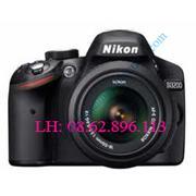 Máy Ảnh Nikon D3200 Body