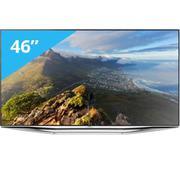 Tivi LED SAMSUNG UA46H7000 46 inches Full HD