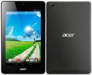 Máy tính bảng Acer Iconia B1-730 NT.L4KSC.001