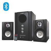 Loa Bluetooth SoundMax A980 40W