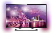 TV LED Philips Smart TV 50PFT6709S/98 50 inch , Full HD