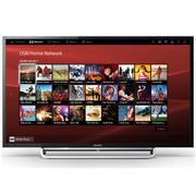 Tivi LCD SONY KDL-40W600B