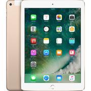 iPad Air 2 32GB WiFi + 4G Gold 2016 (Hàng chính Hãng)