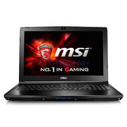 Laptop MSI GL62 6QF-1617XVN