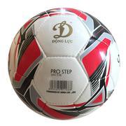 BÓNG ĐÁ FIFA QUALITY UHV 2.05 PROSTEP SỐ 5