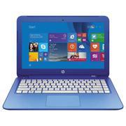 Laptop HP Stream 11-d002TU Win8 Blue