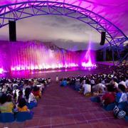 TOUR NHA TRANG - ĐÀ LẠT 5N4Đ - KHU DU LỊCH CAO CẤP WHITE SAND DỐC LẾT – VINPEARL LAND (HÒN NGỌC VIỆT...