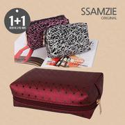 Bộ set 2 túi du lịch Ssamzie